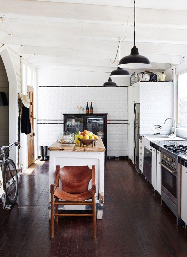 Beautiful Kitchens: Beautiful Kitchens
