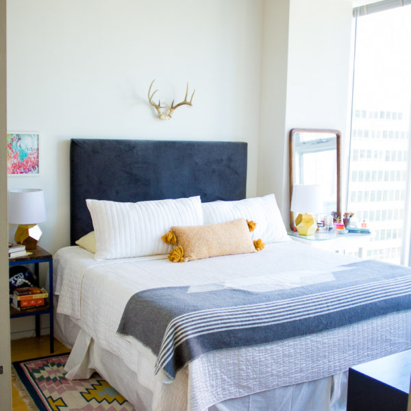 home tour, fox and she home tour, interior design, decorate, blair staky, the fox and she