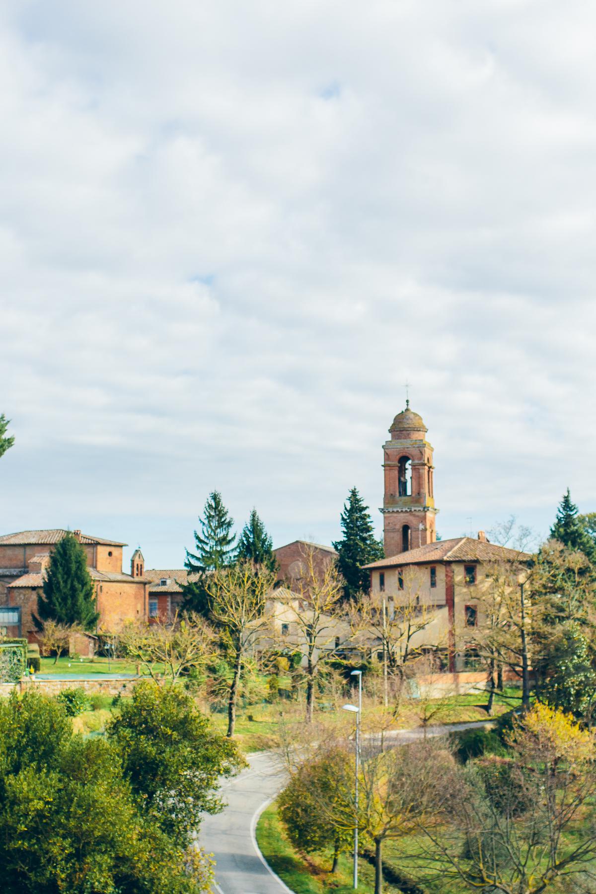26-tuscany-trip