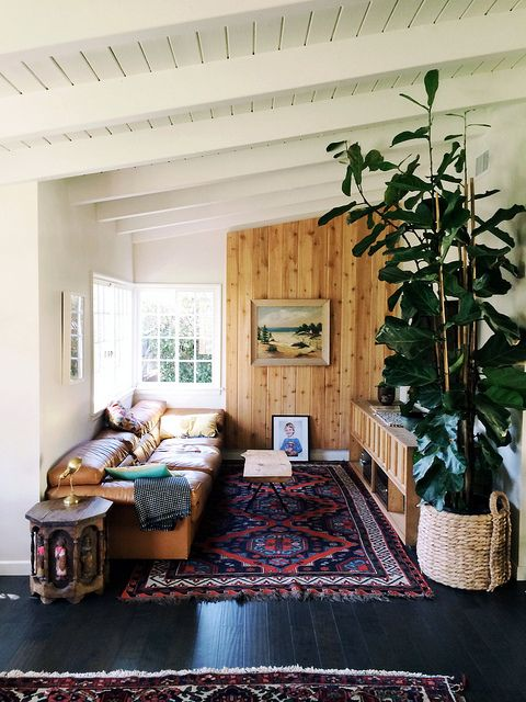interior inspiration, gorgeous interiors, moving, blair culwell, interior design, fox and she