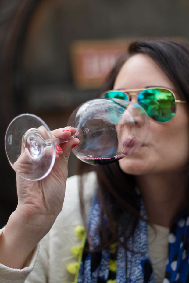 san francisco, sonoma, wine tasting, wine and cheese, travel, blair culwell, fox and she