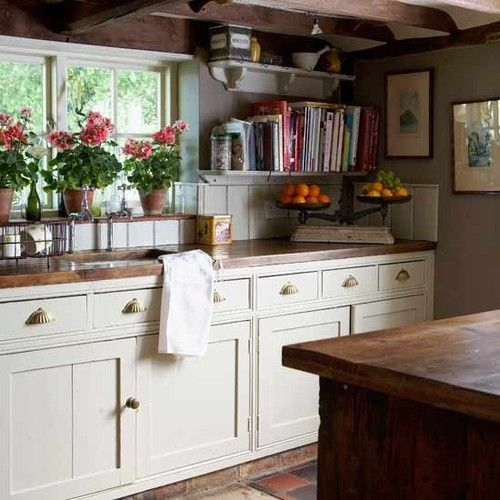 butcher block counter tops, interior design, gorgeous kitchens, kitchen inspiration, blair culwell, fox and she