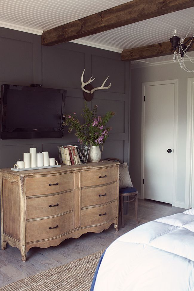 antlers in decor, decorating with antlers, interior design, decorating, blair culwell, the fox and she