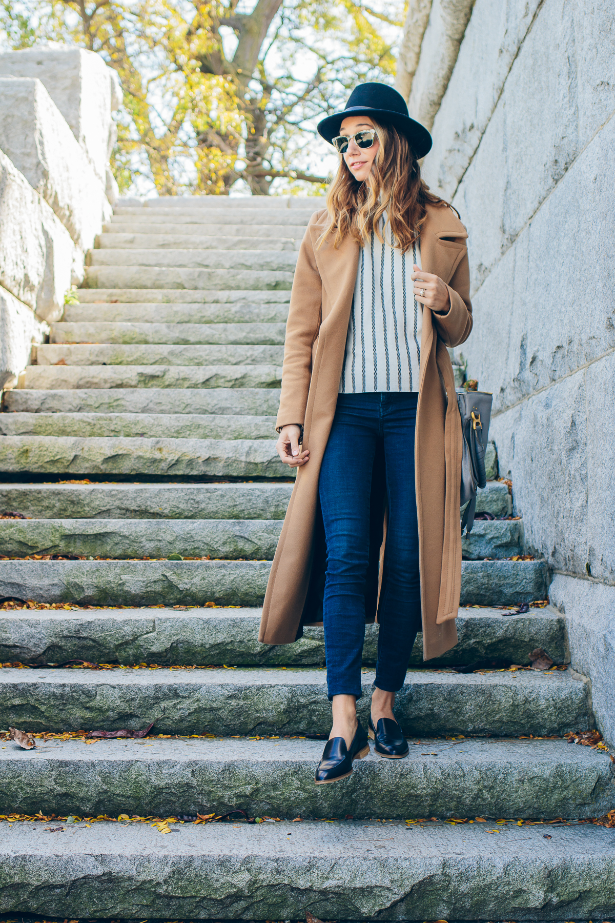 12 affordable fall coats