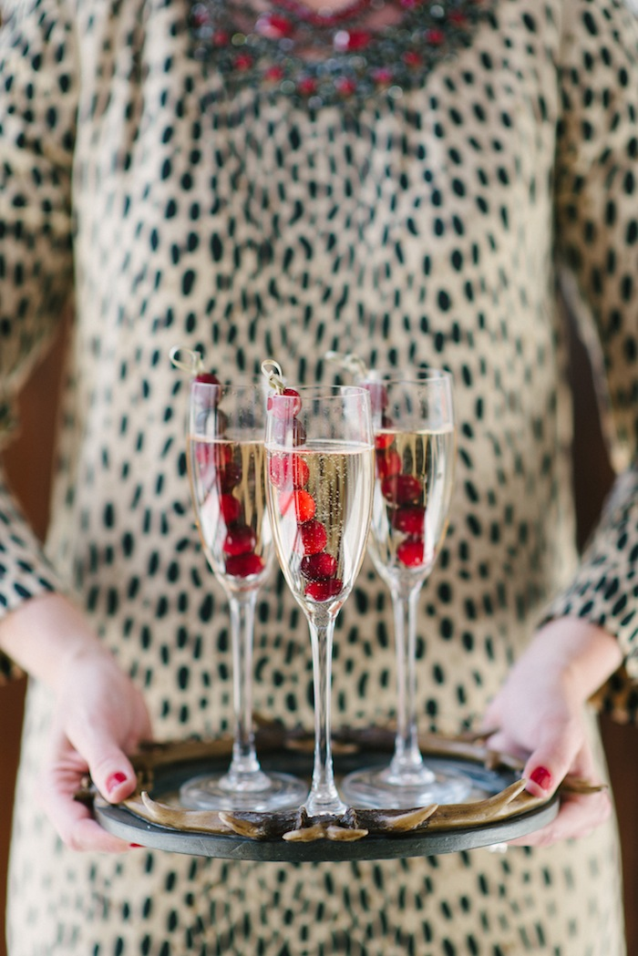 how to stay healthy during the holidays — via @Thefoxandshe