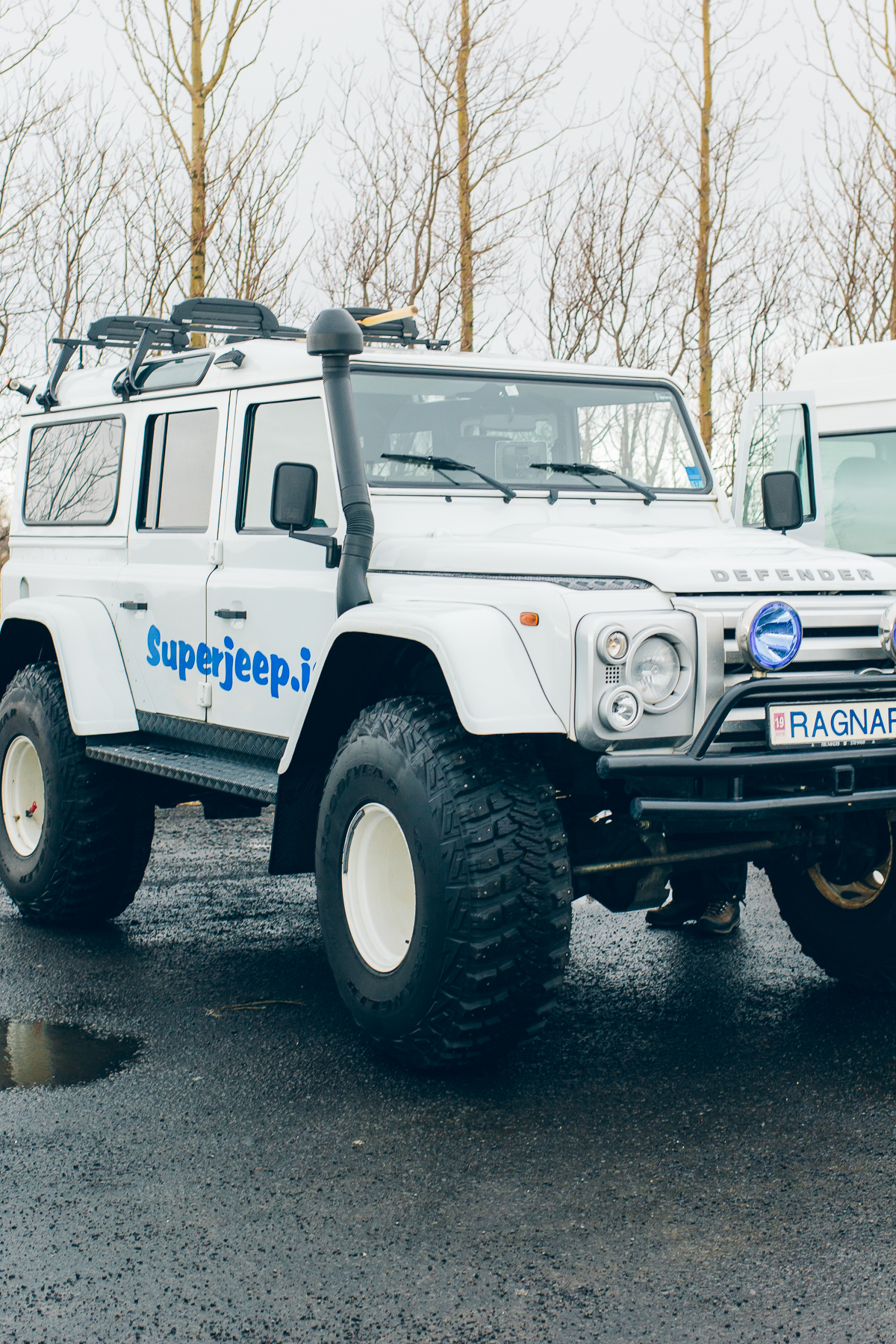superjeep.is, super jeep tours iceland, Iceland travel guide —via @TheFoxandShe