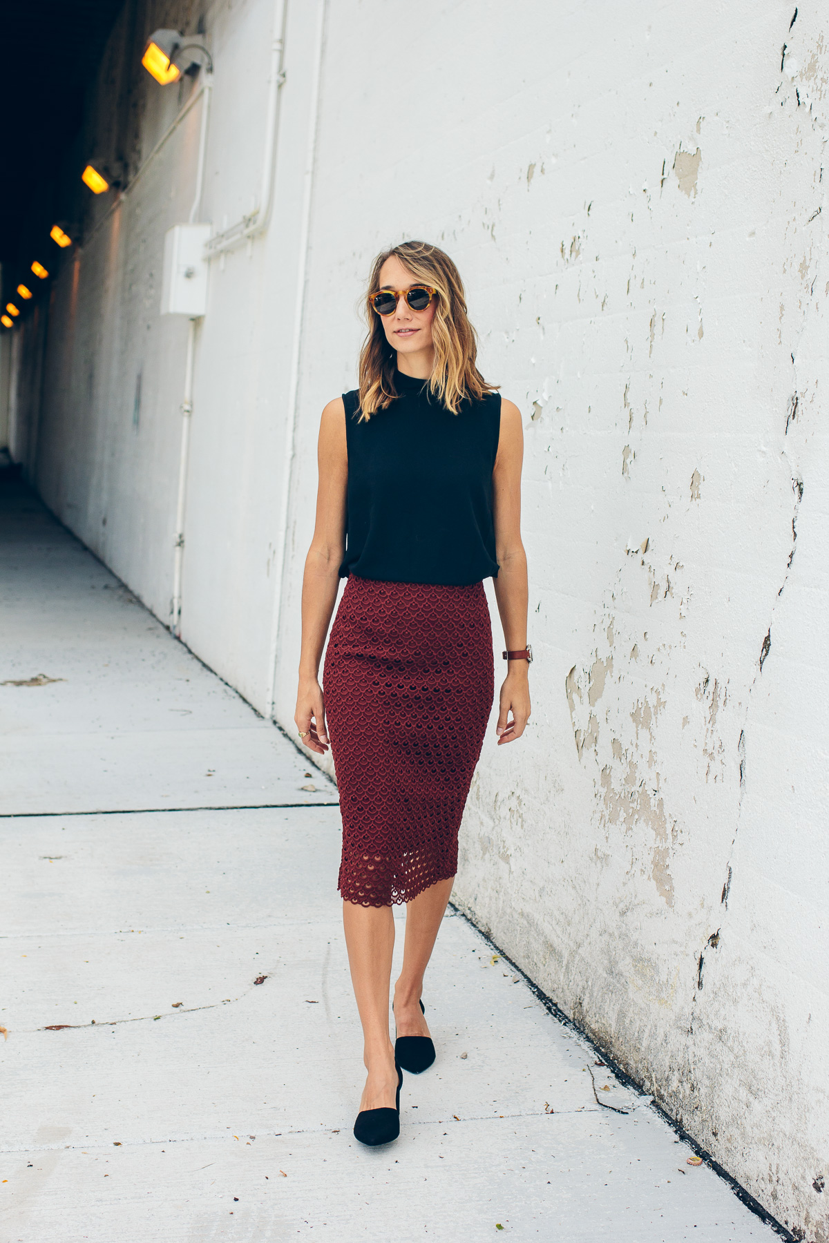 office outfit inspiration